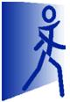 Algemeen Maatschappelijk Werk Drechterland Logo